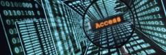 attacco finanziario hacker