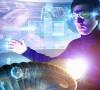 2025: cosa aspettarsi dalla tecnologia?
