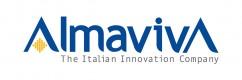 01_AlmavivA-logo