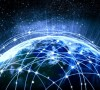 Analfabetismo digitale: in Italia troppe persone offline