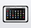 Panasonic Toughpad FZ-B: potenza, flessibilità e grande autonomia