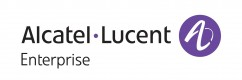 alcatel_lucent_enterprise