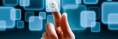 digitalizzazione PA