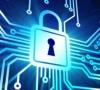 Meglio la sicurezza o le prestazioni di rete?