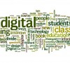Digital divide: la versione di Huawei
