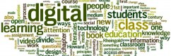 huawei-digital-divide