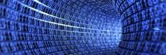 innovazione-big-data
