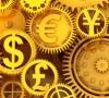 Chthonic attacca gli istituti finanziari italiani