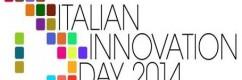 Italian Innovation Day