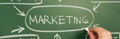 data-driven-marketing600_0