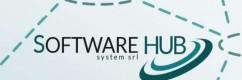 26112014-assosoftware-roadshow-csit-1-638