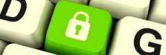Internet-vulnerabilità