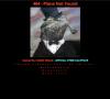 Cyber attacco al sito della Malaysia Airlines