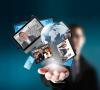 New Way to Work: comunicazione aziendale del futuro