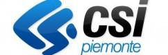 CSI-Piemonte