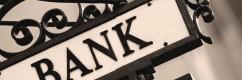 innovazione bancaria