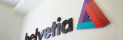 Helvetia_Logo_Singlebrand