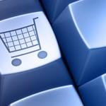 La lenta risposta dei retailer italiani ai flex shopper online