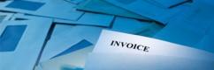 envoicing-2