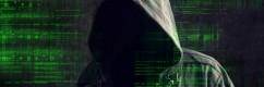 guerra tra cybercriminali