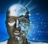 Identità ed eredità digitali: quando la legge incontra la tecnologia
