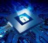 La sicurezza cibernetica? Per G Data è questione di rispetto