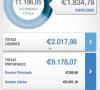Nuovi aggiornamenti per Fineco App