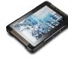 Getac T800-Ex, il tablet a prova di esplosione