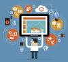 Advertising digitale: Boom del programmatic!