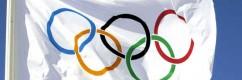 olimpiadi1