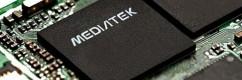 mediatek-chip_04