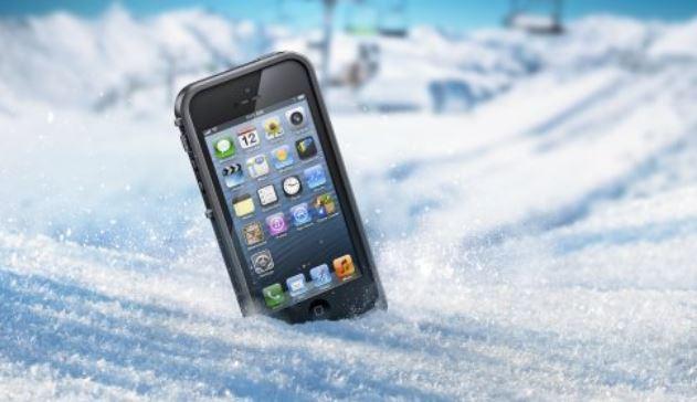 smartphone-al-freddo