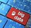 Big Data Analytics: l'investimento del futuro
