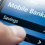 Mobile banking: il 39% degli italiani lo utilizza