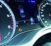 Automotive: la macchina del futuro secondo Audi e FCA
