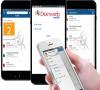 Gestisci i documenti con un dito con Docsweb Mobile di SB Italia