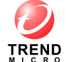 Trend Micro al Security Summit 2016 di Roma