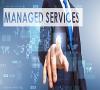 Servizi IT gestiti: un'area strategica in forte espansione