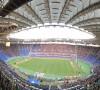 Coppa Italia: lo Stadio Olimpico di Roma in sicurezza grazie a Zucchetti