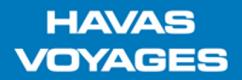 HAVASlogo_400x400