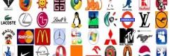 branding_logos
