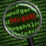 Cybercrime: l'Italia è il paese più colpito d'Europa