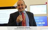 Alessandro Passoni