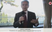 Enrico Mariani
