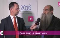 Cosa sono le smart grid