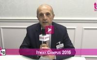 Itway Campus 2016