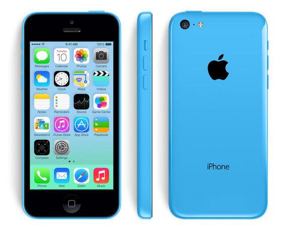 iphone 5 confronta prezzi
