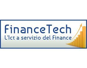 FinanceTech