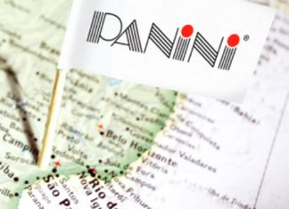 panini-scanner