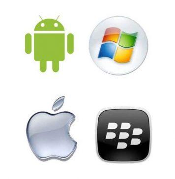 sistemi operativi mobile